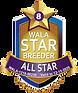 True North 12-20 All Star Logo.png