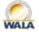 True North WALA Logo-1218-00230.png