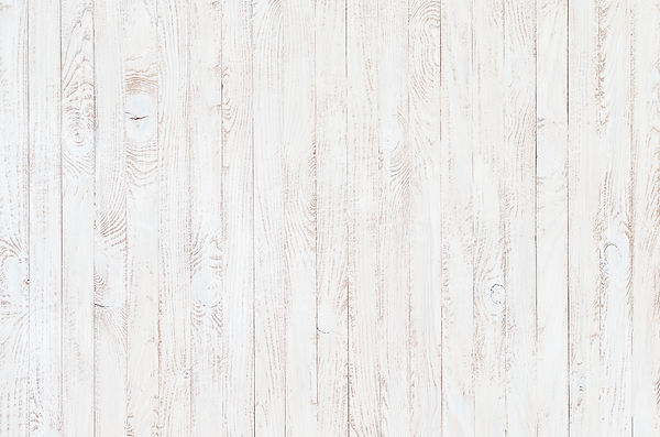 white wooden plank texture, light natura