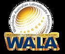 True North WALA Logo 21.png