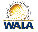 True North WALA Logo 21.png