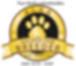 True North ALAA GOLDEN PAW LOGO 2019.png