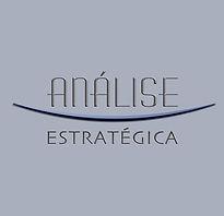 Logo_AE_.jpg