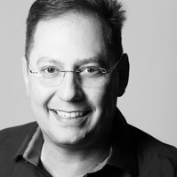 Frederico Gabrich