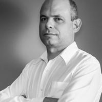 Geraldo Gabrich