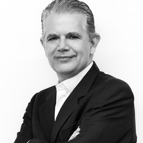 Max Gilbert Filho