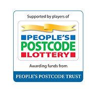 Peoples postcode trust logo.jpg