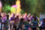 Colour Run mage.jpg