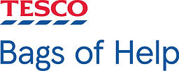 Tesco Bags of help logo.jpg