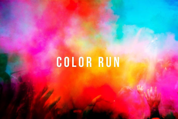 Dyeing to run.jpg