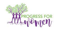Logo Progress For Women Final.jpg