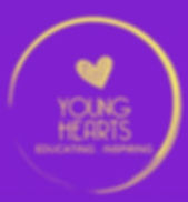 Young Hearts Logo.jpg