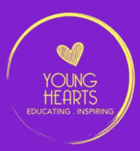 Young Hearts Logo.jpg
