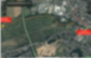 5K Map 2019.png
