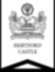 Hertford Town Council Logo.png