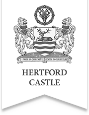 Hertford Town Council Logo.png