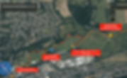 10K route map 2019.png