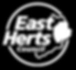 EHC logo.png