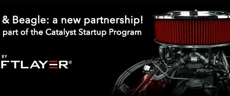 SoftLayer Technologies and Beagle Bioinformatics: a new partnership