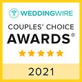CouplesChoiceAwar2021.png