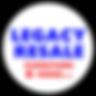 Legacy Resale Badge at 300dpi.png
