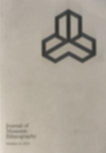 JME No 32 2019 cover.jpg