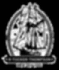 R Tucker Thompson logo.png