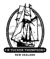 R Tucker Thompson logo.png