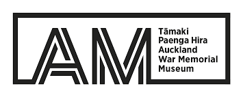 Auckland Museum logo.png