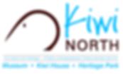 Kiwi North logo.png