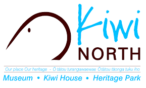 Kiwi North logo.png