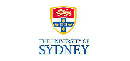 usy_mb1_cmyk_stacked_logo.jpg