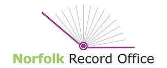 Norfolk RO logo.jpg