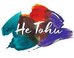 He Tohu logo.jpg