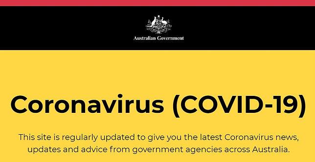 Australian Covid-19 info website.jpg