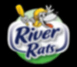 riverrats logo.jpeg