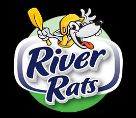 riverrats logo.jpeg