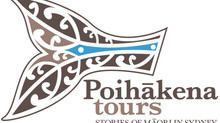 Author to tell the history of Maori in Poihakena