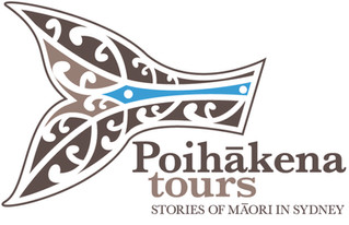 Author to tell the history of Maori in Poihakena