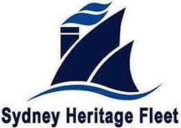 SHF logo.jpg