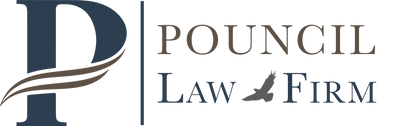 Pouncil Law Firm Logo 2019_edited.png