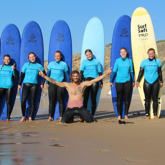 Surflessons2KanaluSurfhouse.png