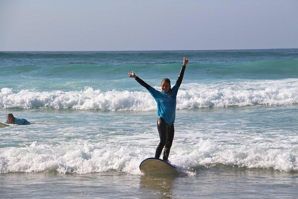 kanalu-surfhouse-030-beginner.jpg