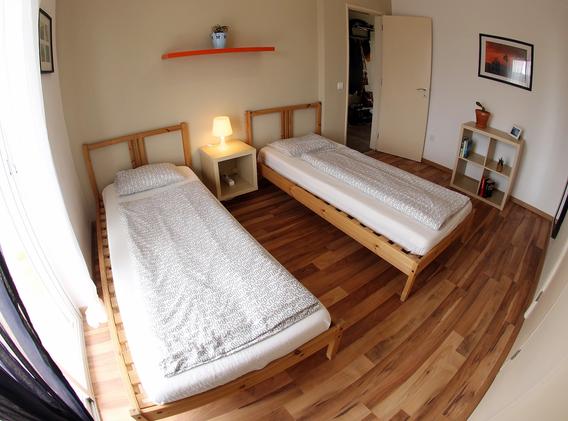 Kanalu-Twin-Room2.webp