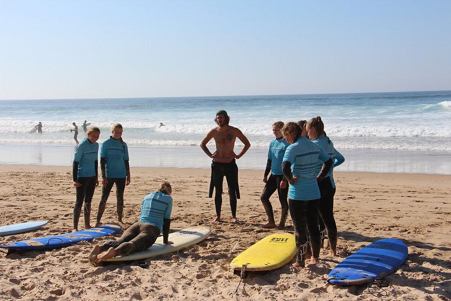 Surf-Lessons.jpg
