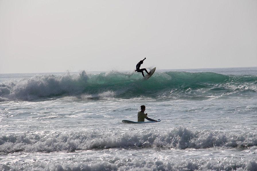 kanalu-surfhouse-027-surfer.jpg