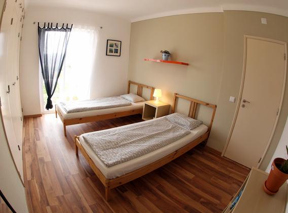 Kanalu-Twin-Room.webp