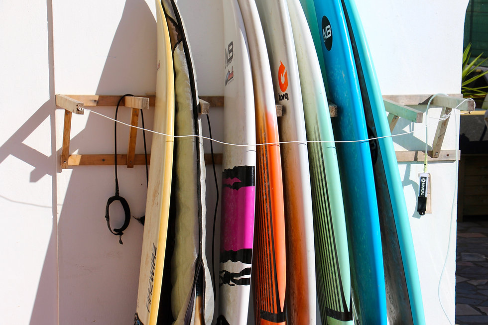 Surf-Equipment.jpg