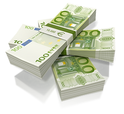kisspng-euro-money-pound-sterling-coin-c