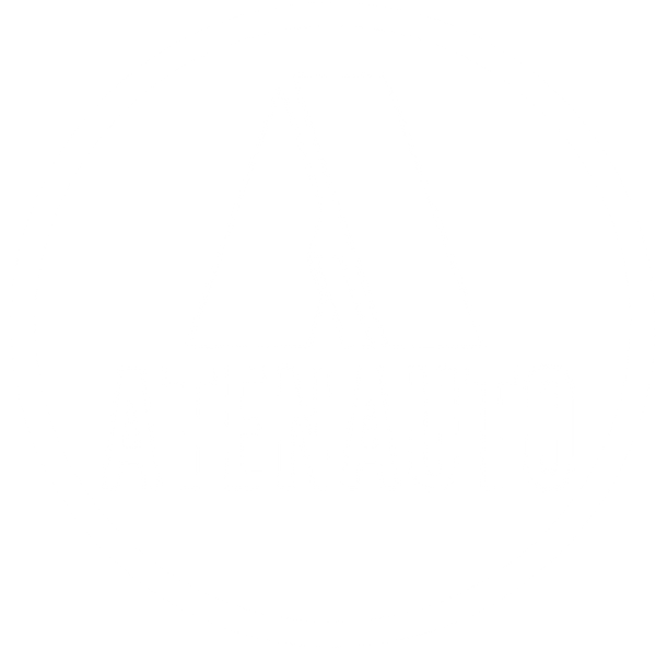 ATEN LOGO FINAL EXPERIMENT copy.png